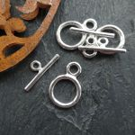 FINDINGS & CLASPS