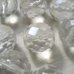 14MM CRYSTAL LUSTRE