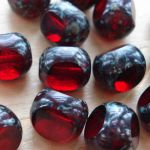 10MM TRI WINDOW BEAD