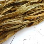 SARI SILK RIBBON