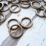 7MM CLOSED JUMP RINGS