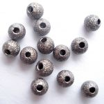STARDUST BEAD 4mm