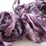 3M SARI SILK RIBBON
