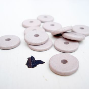 13MM WASHER STONE