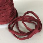 5MM HABOTAI SILK TUBE