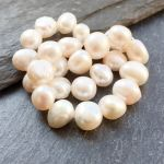 9MM FRESHWATER PEARLS