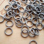 7MM JUMP RING