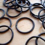 15MM JUMP RING
